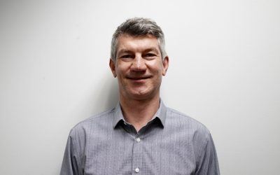 Sencorp Systems Hires Markus Zlotosch as Thermoforming Vice President